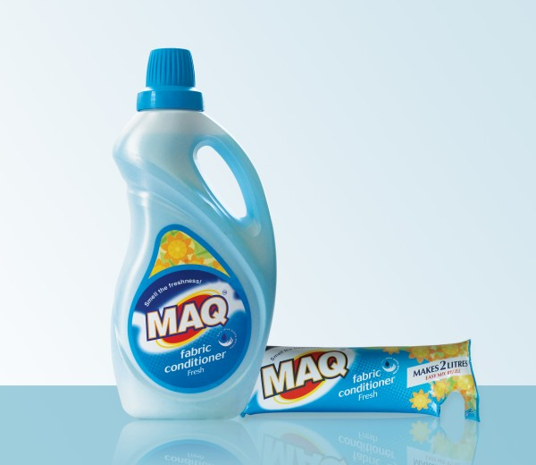 Maq Fabric Conditioner