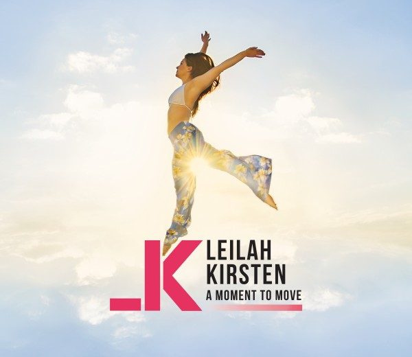 Leilah Kirsten – Pilates & Dance Instructor
